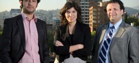 Debate: Asamblea constituyente ¿ Una nueva constitución para Chile?