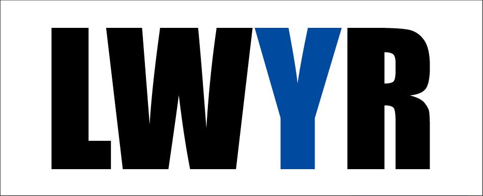 Logo LWYR