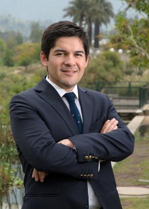 Eduardo_Iribarra