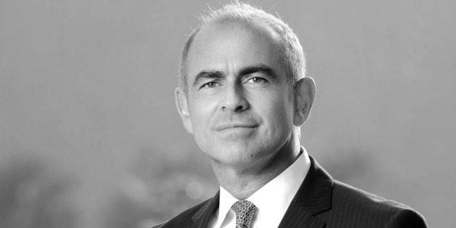 Sostenibilidad jurídica de la empresa: la peligrosa debilidad de gestión de pymes y start ups