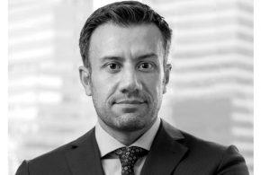 Empresas familiares: ¿una nueva especialidad del derecho?